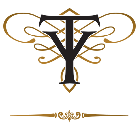 Truly Yours Events | Coming Soon